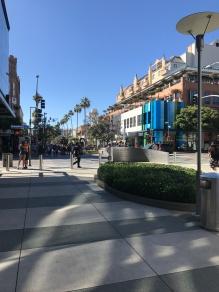 3rd Street Promenade